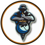 tulsa_drillers.png