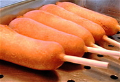 Thumbnail image for corndog.jpg