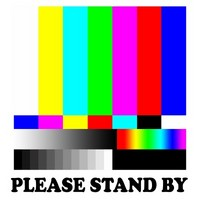 Thumbnail image for please-stand-by.jpg