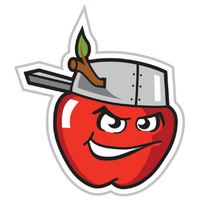 Thumbnail image for TinCaps-Apple-Logo.jpg