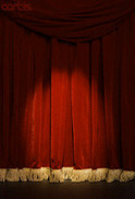 Thumbnail image for Thumbnail image for curtains.jpg