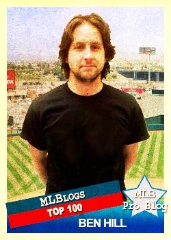 headshot_baseballcard.JPG