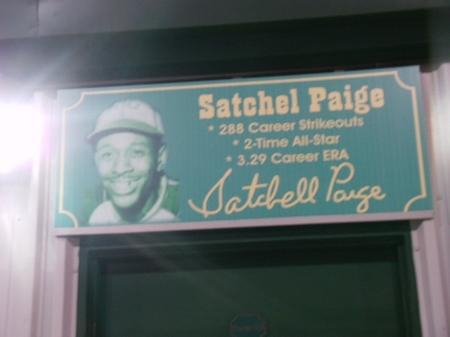 baybears -- satchel paige.JPG