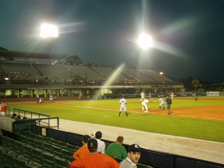 baybears behind first.JPG