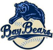 baybears logo.jpg