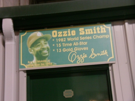 baybears ozzie suite sign.JPG