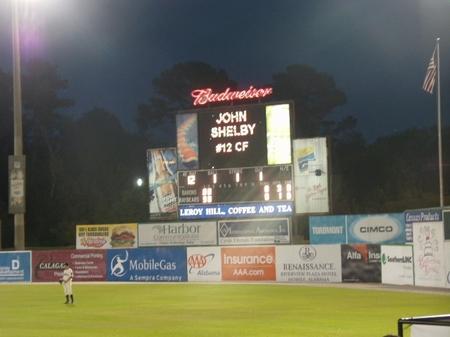 baybears scoreboard.JPG