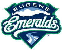 Thumbnail image for eugene.jpg