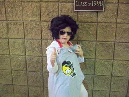 South Bend -- Elvis Halloween.JPG