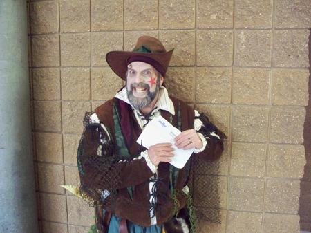 South Bend -- Pirate Halloween.JPG