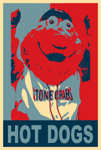 Stoney Campaign Poster.jpg