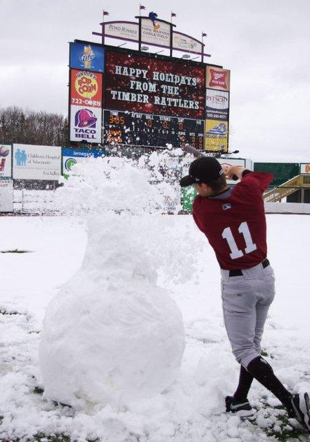 wisconsin snow 3.jpg