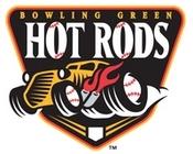 Thumbnail image for BG Hot Rods.JPG