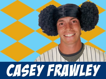 Lake County_Frawley_hairheadshot.JPG