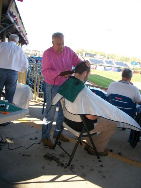 lakecounty barber.jpg