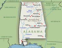 map-alabama.jpg