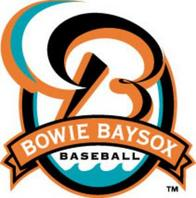 Thumbnail image for baysox.jpg