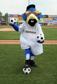 boomer with soccer balls 2.jpg