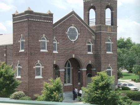 Drive_church.JPG