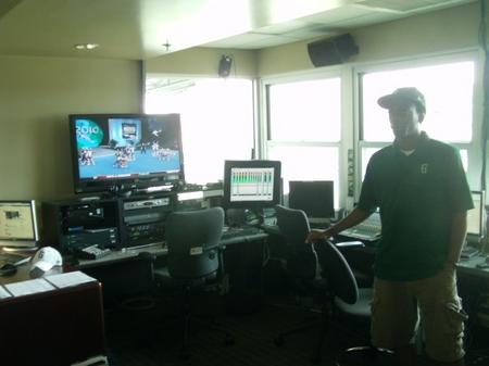 Drive_productionroom.JPG