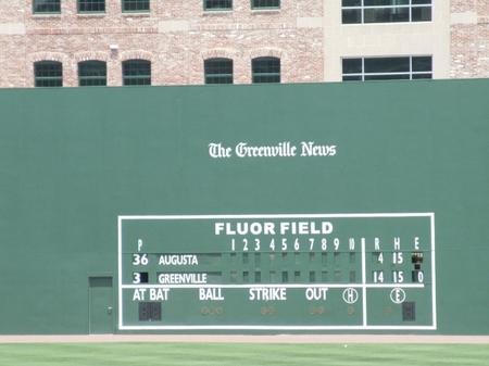 Drive_scoreboard.JPG