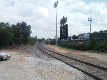 Drive_tracks2.JPG