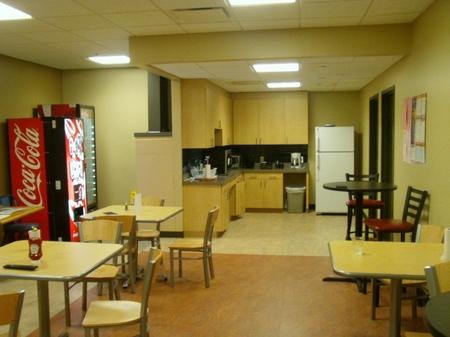 Gwinnett_breakroom.JPG