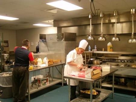 Gwinnett_kitchen.JPG