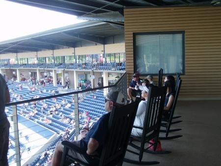 Gwinnett_rocking chairs.JPG