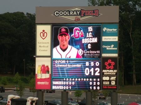 Gwinnett_scoreboard.JPG