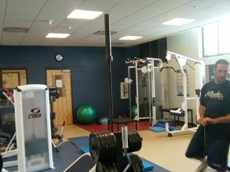 Gwinnett_weightroom.JPG