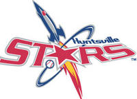 Thumbnail image for hstars.jpg