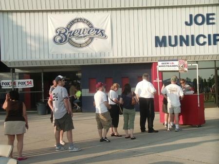 Huntsville_beer id.JPG