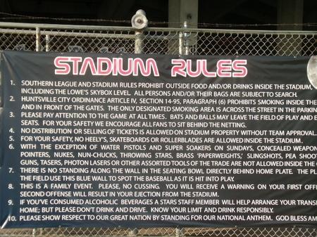 Huntsville_rules.JPG