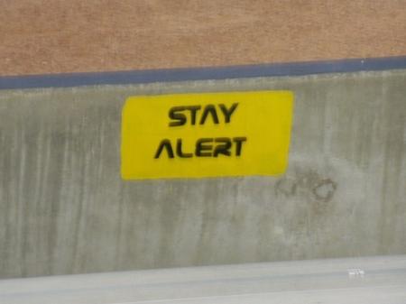 Huntsville_stay alert.JPG