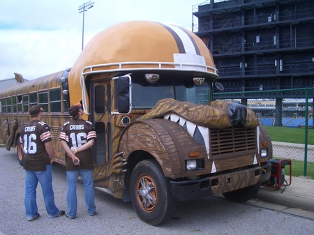 Lake County_Browns Backers 3.JPG