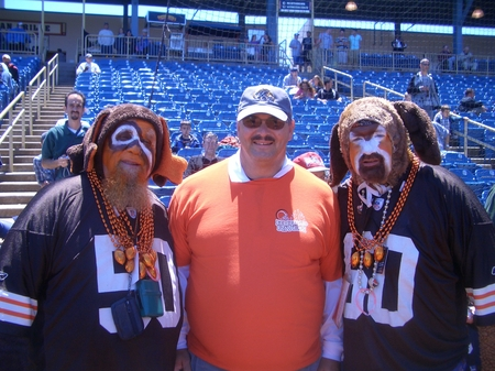 Lake County_Browns Backers1.JPG