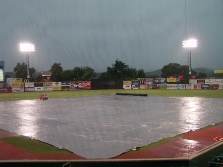 lookout_rainout.JPG