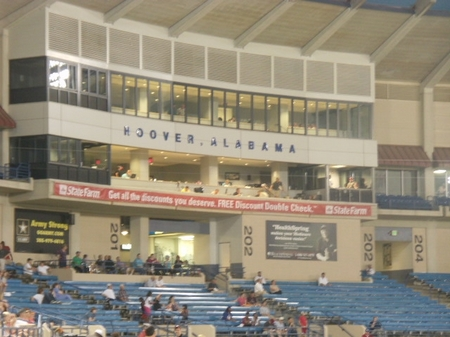 Regions_pic of press box.JPG