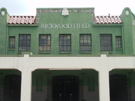 Rickwood Exterior.JPG