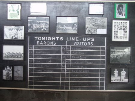 Rickwood_Breezeway starting lineups.JPG