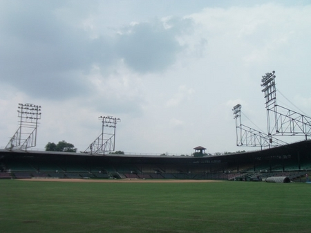 Rickwood_lights.JPG