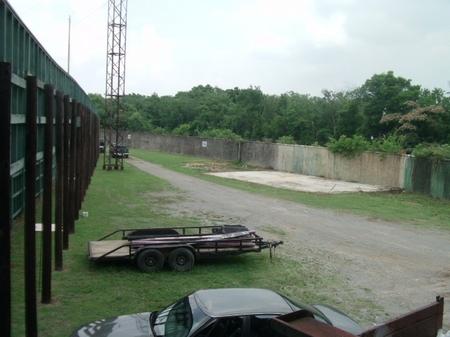 Rickwood_original fence.JPG