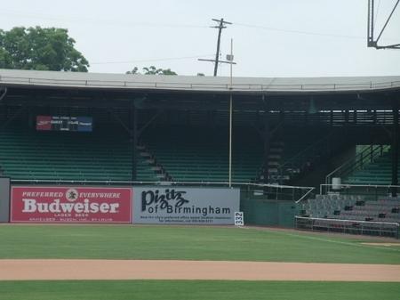 Rickwood_rightfield grandstand.JPG