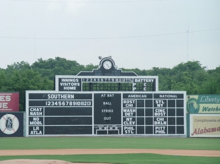 Rickwood_scoreboard.JPG