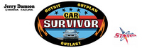 car_survivor_800X275.jpg