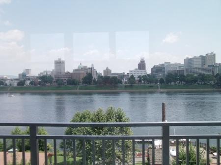 Hburg_cityview.JPG