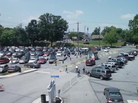 Hburg_parkinglot.JPG