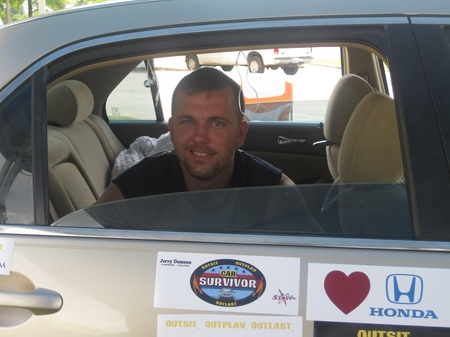 Huntsville_Car2.JPG