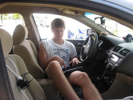 Huntsville_Car3.JPG